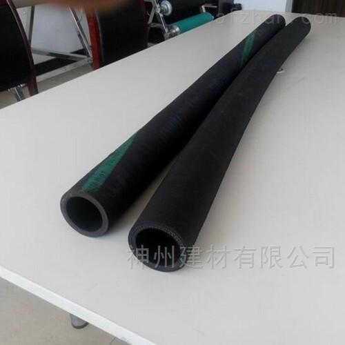 太原中央空调管道橡塑保温管价