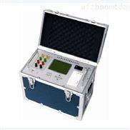 接地线成组直流电阻测试仪生产厂家|价格