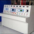 变压器性能综合测试仪厂家报价/zui低