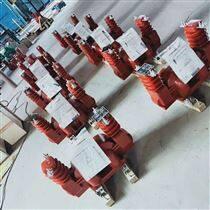 JLSZV干式计量箱出厂质量保证