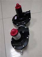美国费希尔Fisehr  B249 燃气调压器原装