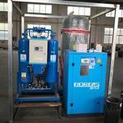 電力承試四級設備主要配置--幹燥空氣發生器