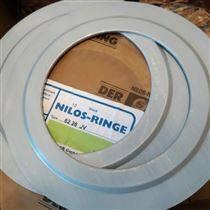 德國原裝NILOS-Ring密封件2319JV