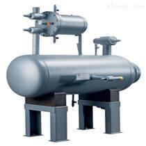 德国WITT制冷剂泵