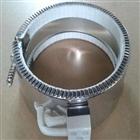 上海熔噴布陶瓷加熱器