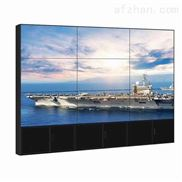 55寸0.88mm液晶拼接屏视频展示电视墙