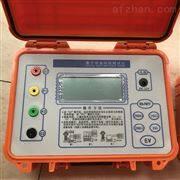 數字式全自動接地電阻測試儀供應
