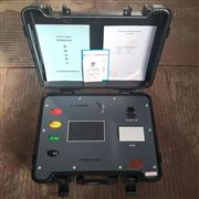 一體式接地電阻測試儀價格實惠