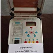 丝瓜app二维码數字接地電阻測試儀價格