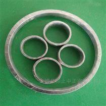 带筋金属缠绕垫 标准带外环密封垫