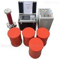 变频调感式发电机交流耐压装置