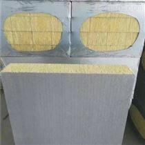 朔州铝箔硅酸铝针刺毯生产厂家