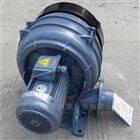 HTB100-505/3.7KW食品机械HTB送风风机