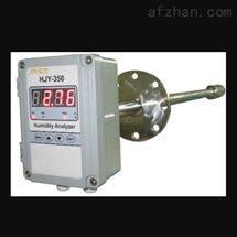 M403501高温湿度仪 型号:AY05-HJY350/M403501
