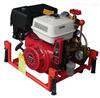 汉萨牌4寸柴油机水泵HS40PIE