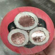 矿用盾构机电缆