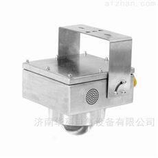 KBA12(Q)矿用本安球型网络摄像仪