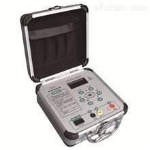 絕緣電阻測試儀/三級承裝資質