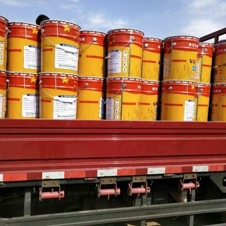 环氧树脂胶泥厂家价格直销  报价