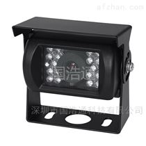 供应GHT-F01防水防震后视车载摄像机