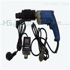 扭力扳手钢结构电动定扭力扳手200Nm-600Nm报价