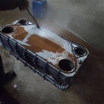推荐-好的换热器片清洗剂厂家