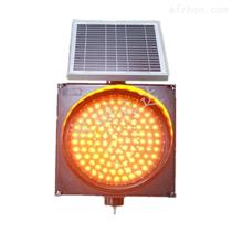 立达交通诱导类 雾区智能诱导装置LED雾灯