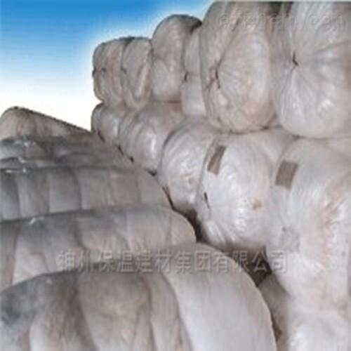 辽宁玻璃棉胶棉 一吨成交价格