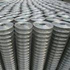 钢结构专用钢丝网_屋顶铺设专用网报价表