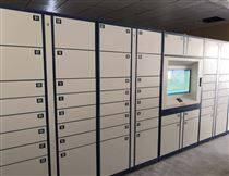 FUY福源智能文件柜和案卷柜的推行因素 定制