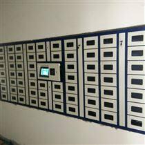 FUY福源人事档案柜和智能文件柜的重要性
