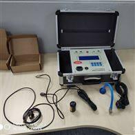 智能便捷式HY-动平衡测量仪