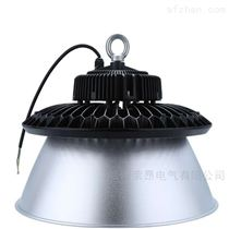 SYLED-TG-030_LED防眩型高顶灯