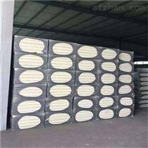 厂家销售复合聚氨酯保温板
