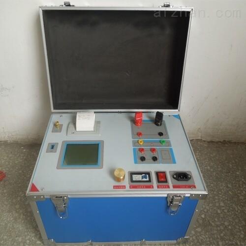 DY-III全自动互感器特性综合测试仪