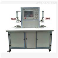 DEHS熔喷滤料过滤效率测试仪B