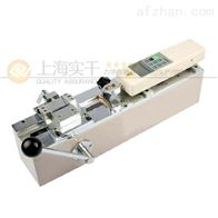 拉力測量拉力測量儀廠家