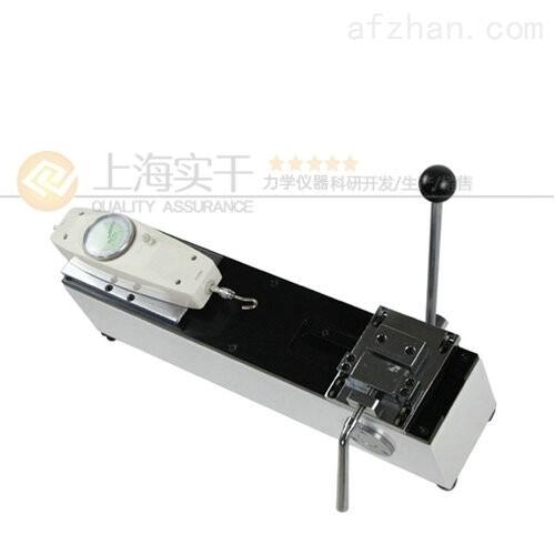 端子测力机-端子测力机
