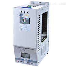 AZCL-FG1/280-5-P7分相补偿谐波抑制电容补偿装置