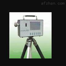 M49365直读式粉尘浓度测量仪 型号:CCHZ-1000