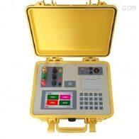 汉仪牌 多功能变压器电参数测试仪