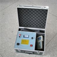 电缆识别检测仪承式装置