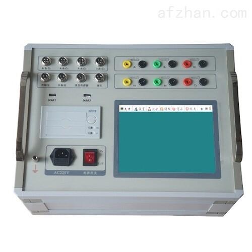 高压开关特性测试仪大量现货