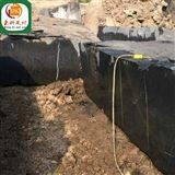 打石头的膨胀剂岩石矿山开采必备品