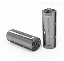 miniBOOSTER增压器 HC2-6.6-B-1参数