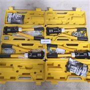 電力五級承試設備租賃流程--電纜壓接鉗
