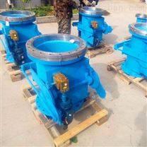 云南6寸矿浆自动取样机厂家