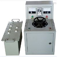 五级承装承试承修感应耐压试验装置出售租赁