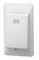 GD250W4NB 霍尼韦尔 一氧化碳传感器