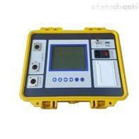 供应单相电容电感检测仪